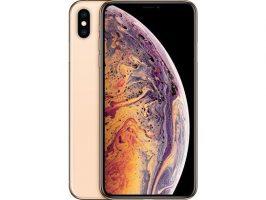4_zu_3_Apple_iPhone_Xs_Max