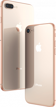Apple-iPhone-PNG-Transparent-Photo