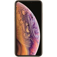 iPhone-XS-Gold2