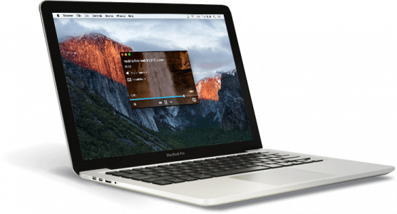 macbook_PNG52