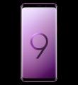 smartphone-galaxy-star-type4